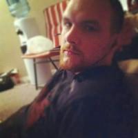 Aaron Preston's photo