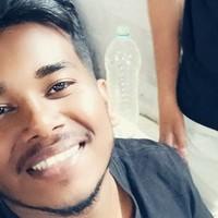 anu k's photo