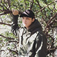 yhwang852's photo