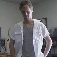 josephjd84's photo