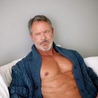 Scott Shlomo David's photo