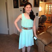 Lainee98's photo