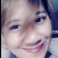 cheche03's photo