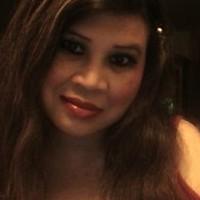 Beautyfulstella0's photo