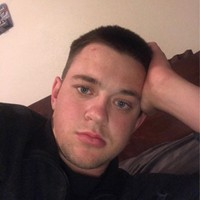 Zachary2018's photo