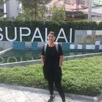 sukanya's photo