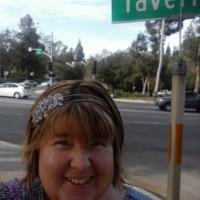 darlene2015's photo