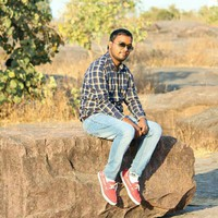 Bhopal gay dating site