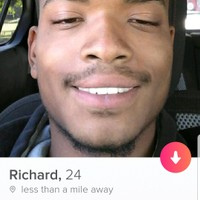 richardking's photo