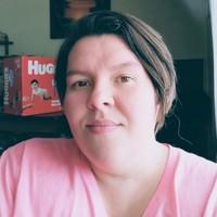 Lauren Kopp's photo