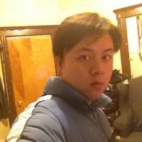jinning 's photo