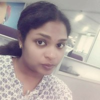 Kostenloser Dating-Service in Bangalore