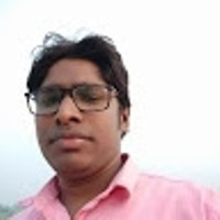 Mr Jahangir's photo