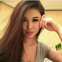 lizzybabe71's photo