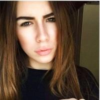 EvaMoniz's photo