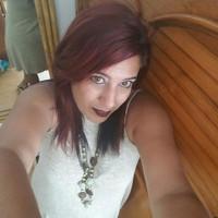 gwendyhs's photo