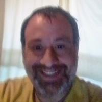 lombro's photo