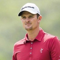 golferbob78's photo
