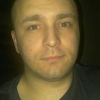 Jwcu's photo