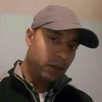 shalshalshal's photo