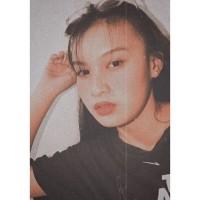 Princess Jao's photo
