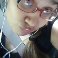 monkeygirl21's photo