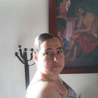 Olga yaneth Alzate 's photo
