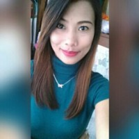 baguio dating