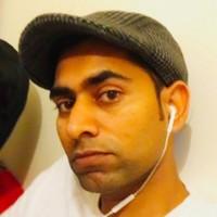 dhamdanial's photo