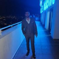 anis's photo