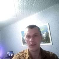 Игорь Гаравский's photo