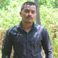 Omkar Hojge's photo