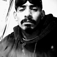 Brownboy6996's photo