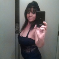 Kitttyplay's photo
