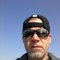 Sean54143520's photo