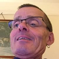 Nigelloc's photo