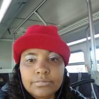 Shantil's photo
