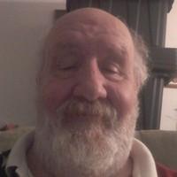 Steve195978's photo