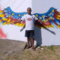 Evaldo Souza's photo