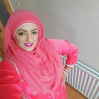 Almina's photo