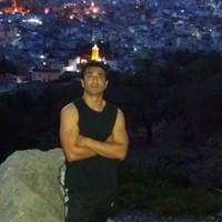 Syedhussain11's photo