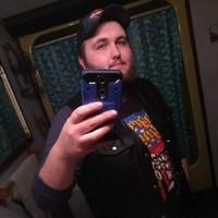 ScottyKull96's photo