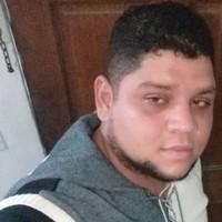 Venezuela's photo