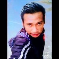 มานพ อุ่นเจอร์ญ's photo