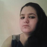 aloptiousi's photo