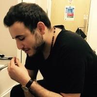 MarwanMassad's photo