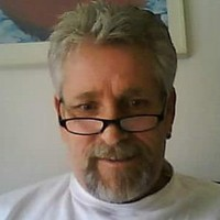 freeman143's photo