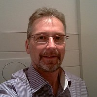 albert2001's photo