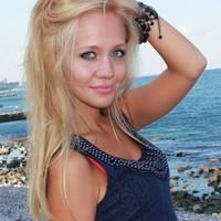 Sophiacaybiq's photo