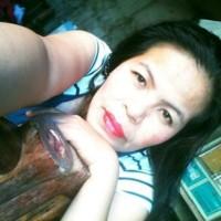 ezzayLeonde's photo